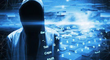 Ποινική δίωξη σε βάρος ενός Βορειοκορεάτη χάκερ για το WannaCry