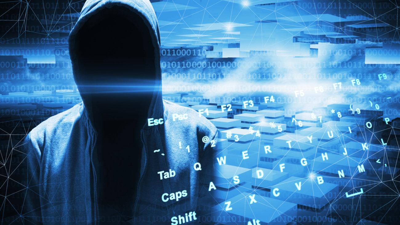 ΗΠΑ: Εκτός λειτουργίας τέθηκαν οι σέρβερ της ομάδας χάκερ Darkside - CircoGreco