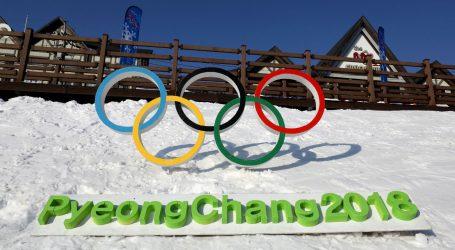 Χειμερινοί Ολυμπιακοί: Η Σοφία Ράλλη σημαιοφόρος της Ελλάδας