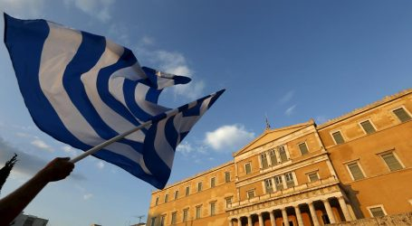 Handelsblatt: Σχέδια για την ελάφρυνση του χρέους με ρήτρα ανάπτυξης υπέβαλαν ESΜ και Γαλλία
