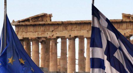 "The Economist: Κανείς δεν μπορεί να μιλήσει για ελληνικό ""success story"""