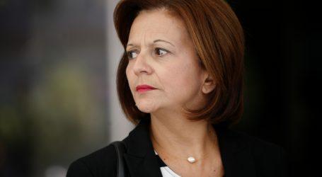 Χρυσοβελώνη: Ουσιαστικό ρόλο αποκτούν οι επιτροπές ισότητας φύλων των περιφερειών με το νέο νομοσχέδιο
