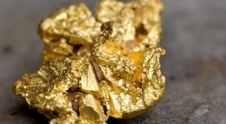 O χρυσός και το δίκαιο και αλληλέγγυο εμπόριο