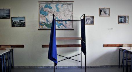 Σε δημόσια διαβούλευση το σχέδιο νόμου για τη ψήφο αποδήμων