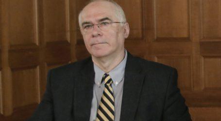 Ψαλιδόπουλος: Υπό επαναδιαπραγμάτευση οι περικοπές στις συντάξεις