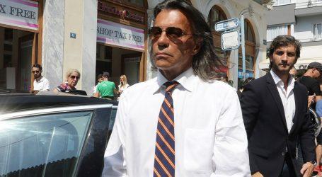 Εισαγγελική έρευνα για κακοδιαχείριση στον Δήμο Μαραθώνα
