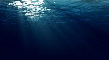 Οι ωκεανοί έχουν απορροφήσει 60% περισσότερη θερμότητα από ό,τι θεωρείτο έως τώρα
