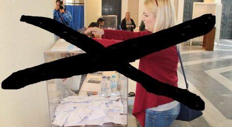 Κίνημα Αλλαγής: Κατέρρευσε η προσυνεδριακή διαδικασία – Οριστική αναβολή των εκλογών για τους συνέδρους – Μόνο διορισμένοι σύνεδροι