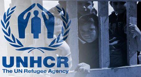 Ύπατη Αρμοστεία για την τραγωδία στην Καβάλα με 11 νεκρούς μετανάστες