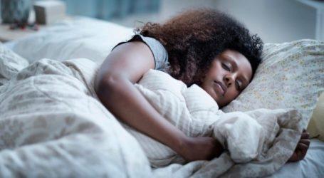 """Καινοτόμες τεχνικές διάγνωσης και θεραπείας των προβλημάτων ύπνου στο """"Παπαγεωργίου"""""""