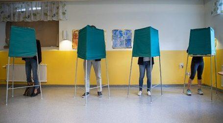 Σουηδία – εκλογές: Ακόμη μια χώρα όπου ενισχύθηκε η ακροδεξιά…