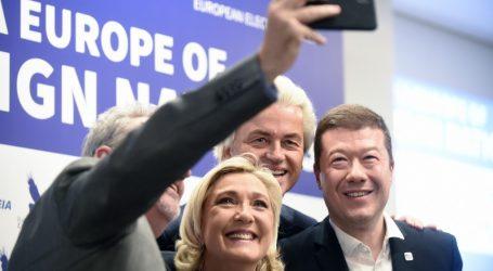 Ευρωεκλογές: Πόσο πραγματικός είναι ο κίνδυνος της ακροδεξιάς