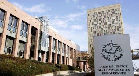 Το Ευρωπαϊκό Δικαστήριο αποφασίζει για την κατανομή των αιτούντων άσυλο στην Ευρώπη