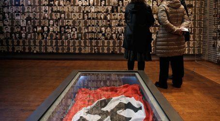 "H Γερμανία ""ξορκίζει"" τις πολεμικές αποζημιώσεις προς την Ελλάδα"