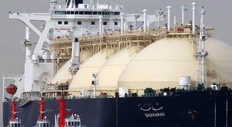 Ελληνο-Ιαπωνική «ναυμαχία» για τo LNG