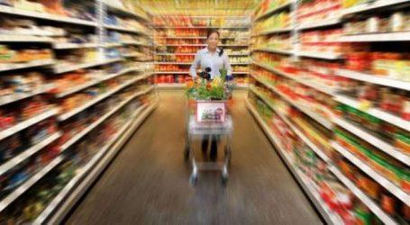 Εκάλπασε η καταναλωτική πίστη στις ΗΠΑ