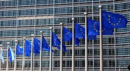 Η καινοτομία βασικός πυλώνας της πολιτικής συνοχής μετά το 2020