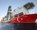 Σε τροχιά απόλυτου ευρωπαϊκού αποκλεισμού η Τουρκία – Αναμένονται νέες προειδοποίησεις