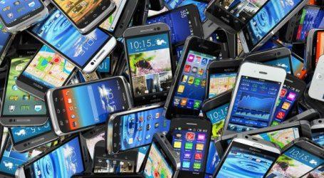 Πλημμυρίζει από ηλεκτρονικά σκουπίδια η Ευρώπη
