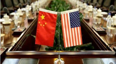 Στη Σαγκάη ο 12ος γύρος διαβουλεύσεων με τις ΗΠΑ-Κίνας για τον εμπορικό πόλεμο