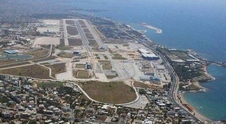 Απάντηση Σταθάκη – Φλαμπουράρη στην Lamda Develοpment για το Ελληνικό