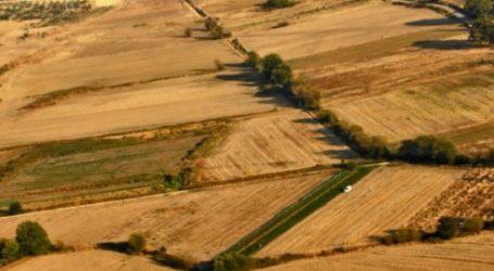 Ρουμανία: Στροφή των επενδυτών στην αγορά αγροτικής γης