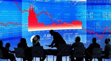 Οι φόβοι για παγκόσμια ύφεση