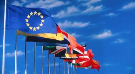 """""""Φρένο"""" η ανάπτυξη στην ευρωζώνη"""