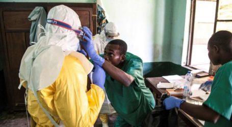 ΛΔ Κονγκό: Ξεπέρασαν τους 500 μέσα σε έξι μήνες οι νεκροί της δέκατης επιδημίας του ιού Έμπολα