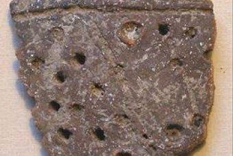 Στην Κροατία ανιχνεύτηκαν ίχνη του αρχαιότερου τυριού στη Μεσόγειο πριν 7.000 χρόνια