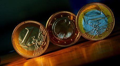 Ευρωζώνη: Μείωση του κόστους δανεισμού των επιχειρήσεων τον Ιούλιο