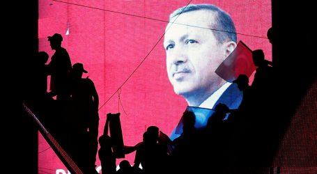 Τουρκία: Προαναγγελία νέων διώξεων κατά αντιπάλων του Ερντογάν
