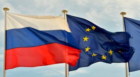Σύνοδος Κορυφής | Ομόφωνα οι 28 κατά Ρωσίας για την υπόθεση Σκρίπαλ