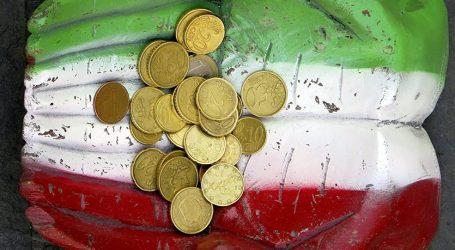 (UPD) H EE απέρριψε τον ιταλικό προϋπολογισμό – H Ρώμη αντεπιτίθεται – Η ευρωζώνη σε αγωνία