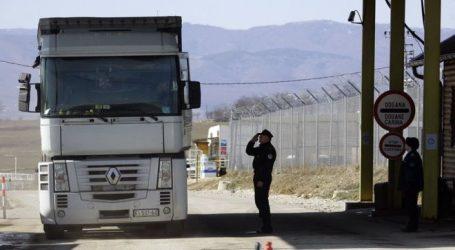 Σερβία και Βοσνία-Ερζεγοβίνη καταδικάζουν την αύξηση των δασμών από το Κόσοβο