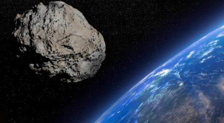 """Ευφορία στο ΑΠΘ για την έγκριση της αποστολής πλανητικής άμυνας """"Hera"""""""
