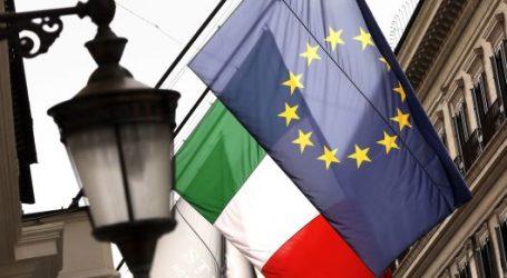 480 δισ. ευρώ χρωστάει η Ιταλία στην ΕΚΤ