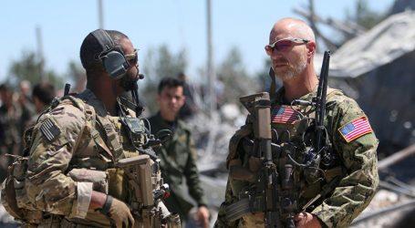 Τουρκικοί ισχυρισμοί: Οι ΗΠΑ προστατεύουν μαχητές του Ισλαμικού Κράτους στη Συρία