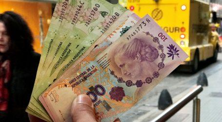 Καταρρέει η οικονομία της Αργεντινής – Το ΔΝΤ εκταμιεύει $10 δισ. – Σε νέο ιστορικό χαμηλό το πέσο