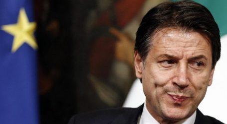 """Σημαντική συμφωνία ΕΕ-Ιταλίας για τις κρατικές ενισχύσεις στις τραπεζικές διασώσεις – Ελληνικό ενδιαφέρον στη συμφωνία για τα """"κόκκινα δάνεια"""""""