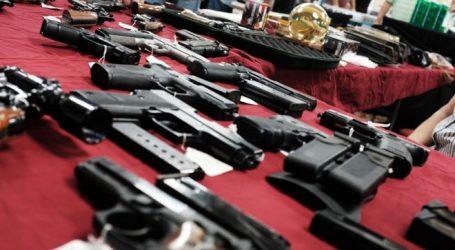 ΗΠΑ: Προβληματισμός στον Λευκό Οίκο για την αύξηση της βίας από την κατοχή όπλων