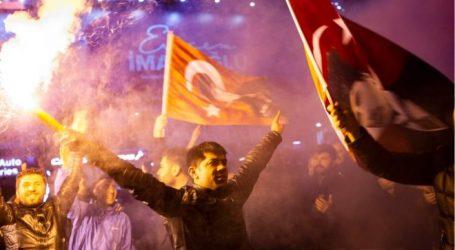 Μύλος με τις εκλογές στην Τουρκία – Η αντιπολίτευση υποστηρίζει ότι πρέπει να ακυρωθεί η εκλογή Ερντογάν