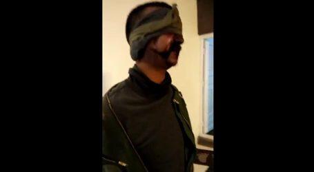 Πακιστάν: Θα αφήσει αύριο ελεύθερο τον Ινδό πιλότο