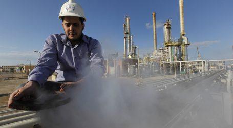 OPEC+: Ενδεχόμενο αύξησης της παραγωγής κατά 1 εκατ. βαρέλια ημερησίως