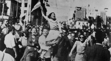 Εγκαινιάστηκε η έκθεση «14 ιστορίες αντίστασης»