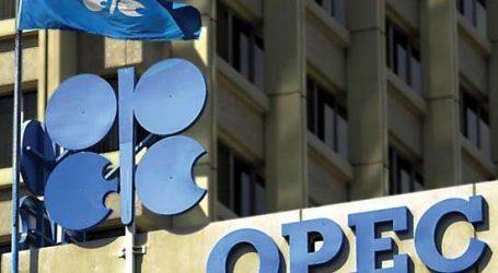 Αγωνία για την αυριανή σύνοδο του OPEC