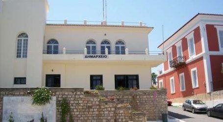 Το Δημαρχείο της Πύλου αποκλείουν σήμερα οι αγρότες