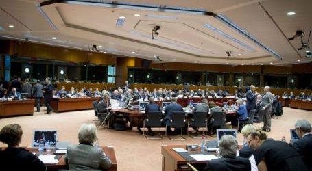 Η Ελλάδα διεκδικεί αύξηση των ευρωπαϊκών πόρων για ανάπτυξη και κοινωνική συνοχή