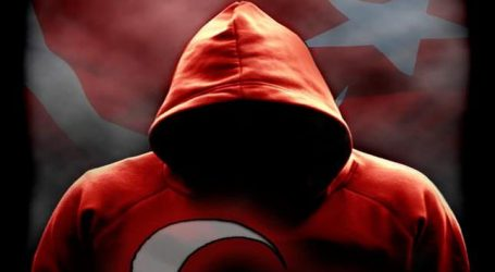 Επίθεση από Τούρκους χάκερς δέχτηκε το Αθηναϊκό-Μακεδονικό πρακτορείο | Άμεση αντίδραση