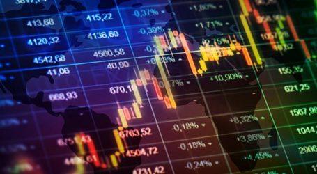H περίεργη συσχέτιση της συμφωνίας των Πρεσπών με τα επιτόκια ομολόγων
